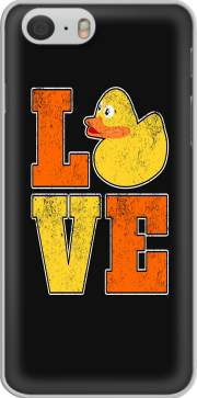skal Love Ducks for Iphone 6 4.7