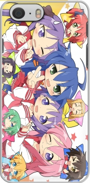 skal Lucky Star for Iphone 6 4.7