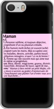 skal Maman definition dictionnaire for Iphone 6 4.7