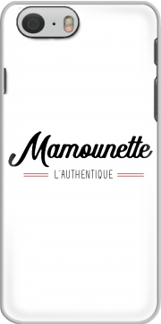 skal Mamounette Lauthentique for Iphone 6 4.7