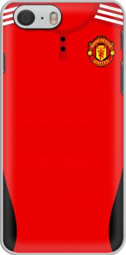 skal Manchester United for Iphone 6 4.7