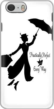 skal Mary Poppins Perfect in every way för Iphone 6 4.7