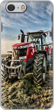 skal Massey Fergusson Tractor for Iphone 6 4.7