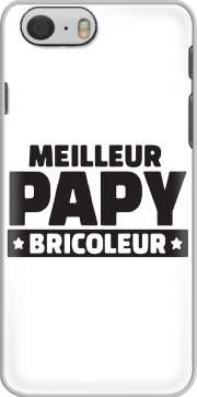 skal Meilleur papy bricoleur for Iphone 6 4.7