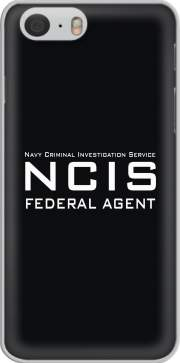 skal NCIS federal Agent for Iphone 6 4.7