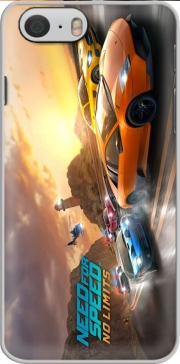 skal Need for speed for Iphone 6 4.7