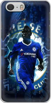 skal ngolo for Iphone 6 4.7