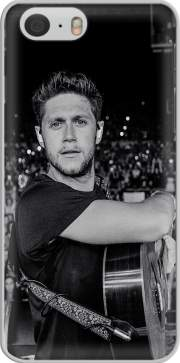 skal Niall Horan Fashion for Iphone 6 4.7