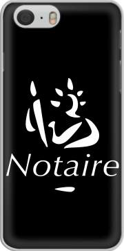skal Notaire for Iphone 6 4.7