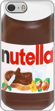 Nutella skal för Iphone 6 4.7