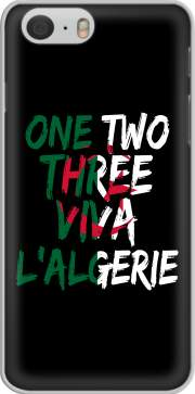 skal One Two Three Viva lalgerie Slogan Hooligans for Iphone 6 4.7