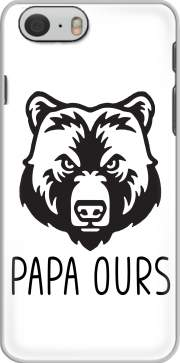 skal Papa Ours for Iphone 6 4.7