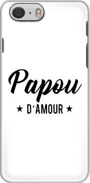 skal Papou damour for Iphone 6 4.7