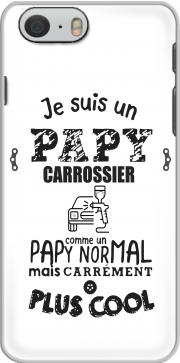skal Papy Carrossier for Iphone 6 4.7
