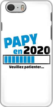 skal Papy en 2020 for Iphone 6 4.7