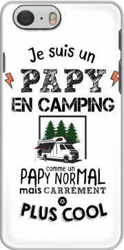 skal Papy en camping car for Iphone 6 4.7