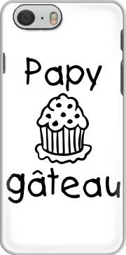 skal Papy gateau for Iphone 6 4.7