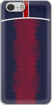 skal Paris Football Home 2018 for Iphone 6 4.7