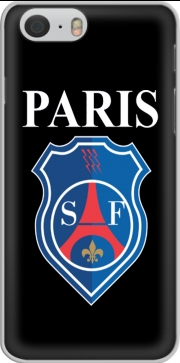 skal Paris x Stade Francais for Iphone 6 4.7