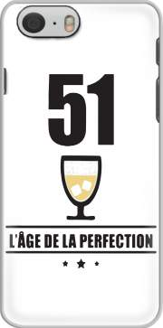 skal Pastis 51 Age de la perfection for Iphone 6 4.7