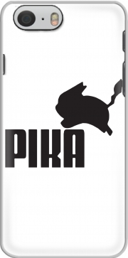 skal Pika is a puma for Iphone 6 4.7
