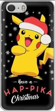 skal Pikachu have a Happyka Christmas for Iphone 6 4.7