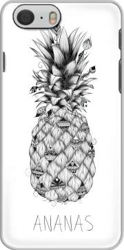 PineApplle skal för Iphone 6 4.7