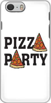 skal Pizza Party for Iphone 6 4.7