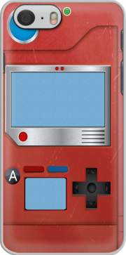 skal Pokedex for Iphone 6 4.7