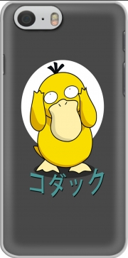 skal Psyduck ohlala for Iphone 6 4.7