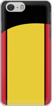 skal RC LENS for Iphone 6 4.7