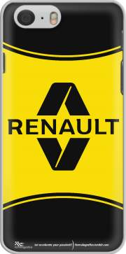 skal Renault Sports for Iphone 6 4.7