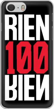 skal Rien 100 Rien for Iphone 6 4.7