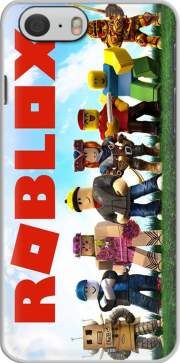 skal Roblox for Iphone 6 4.7