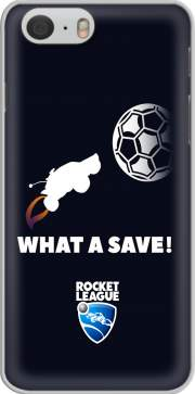 Rocket League skal för Iphone 6 4.7