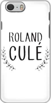 skal Roland Cule for Iphone 6 4.7