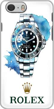 skal Rolex Watch Artwork for Iphone 6 4.7