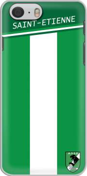 skal Saint Etienne Classic Maillot for Iphone 6 4.7