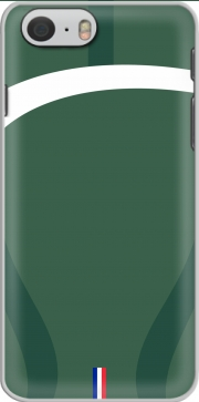 skal Saint Etienne Football Home for Iphone 6 4.7