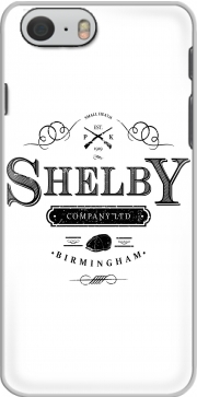 skal shelby company for Iphone 6 4.7