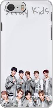 skal Stray Kids Group for Iphone 6 4.7