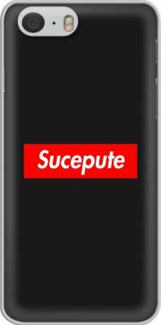 skal Sucepute for Iphone 6 4.7