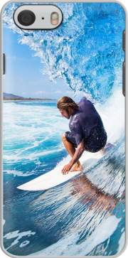 skal Surf Paradise for Iphone 6 4.7