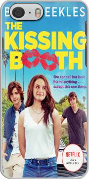 skal The Kissing Booth for Iphone 6 4.7