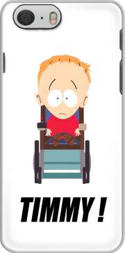 skal Timmy South Park for Iphone 6 4.7