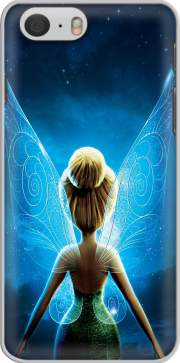 skal Tinkerbell Secret of the wings for Iphone 6 4.7