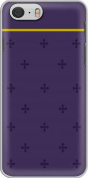 skal Toulouse Football Club Maillot for Iphone 6 4.7