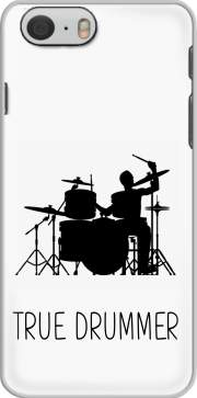 skal True Drummer for Iphone 6 4.7