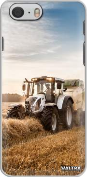 skal Valtra tractor for Iphone 6 4.7