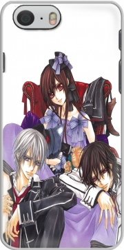 skal Vampire Knight Love three for Iphone 6 4.7